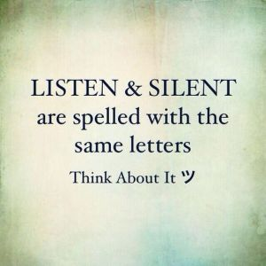 listen_and_silent_spelled_with_same_letters