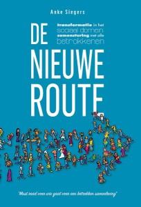anke-nieuwe-route-2