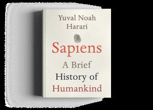 sapiens-2