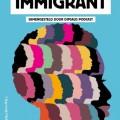 28immigrant